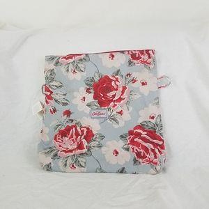 Cath Kidston Reversible Folded Messenger Bag